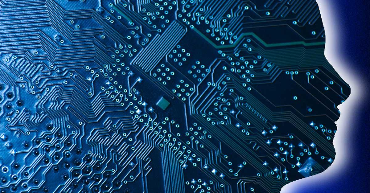 Top AI Application Development Companies San Francisco