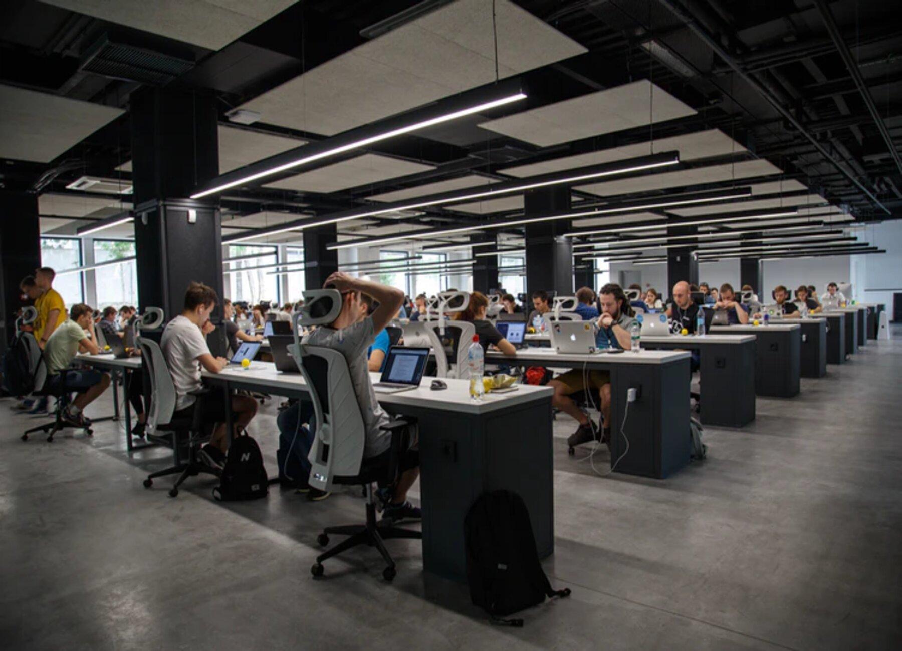 Best App Development Companies Italy