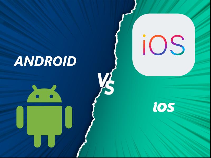 Android-Vs-Ios_zazz
