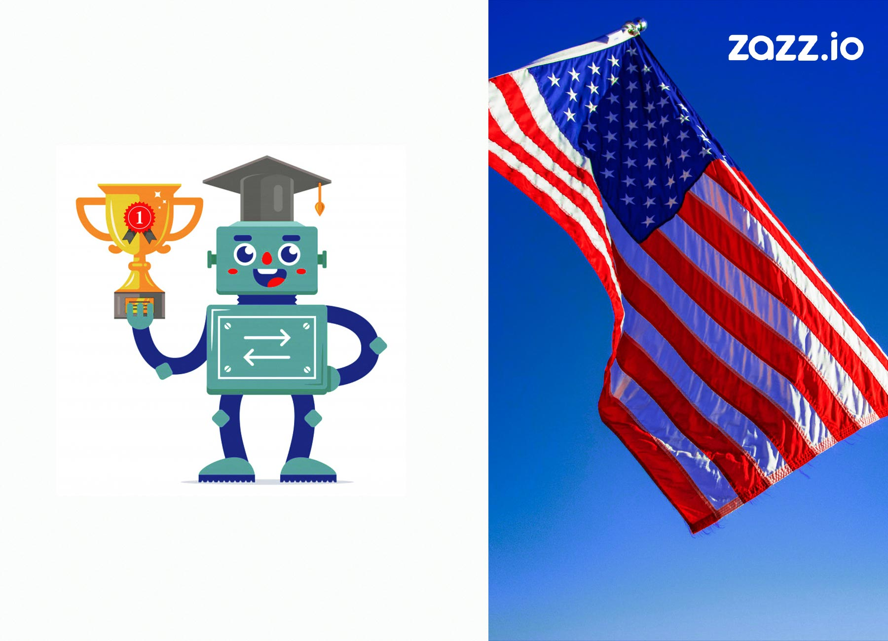 RPA Companies in USA