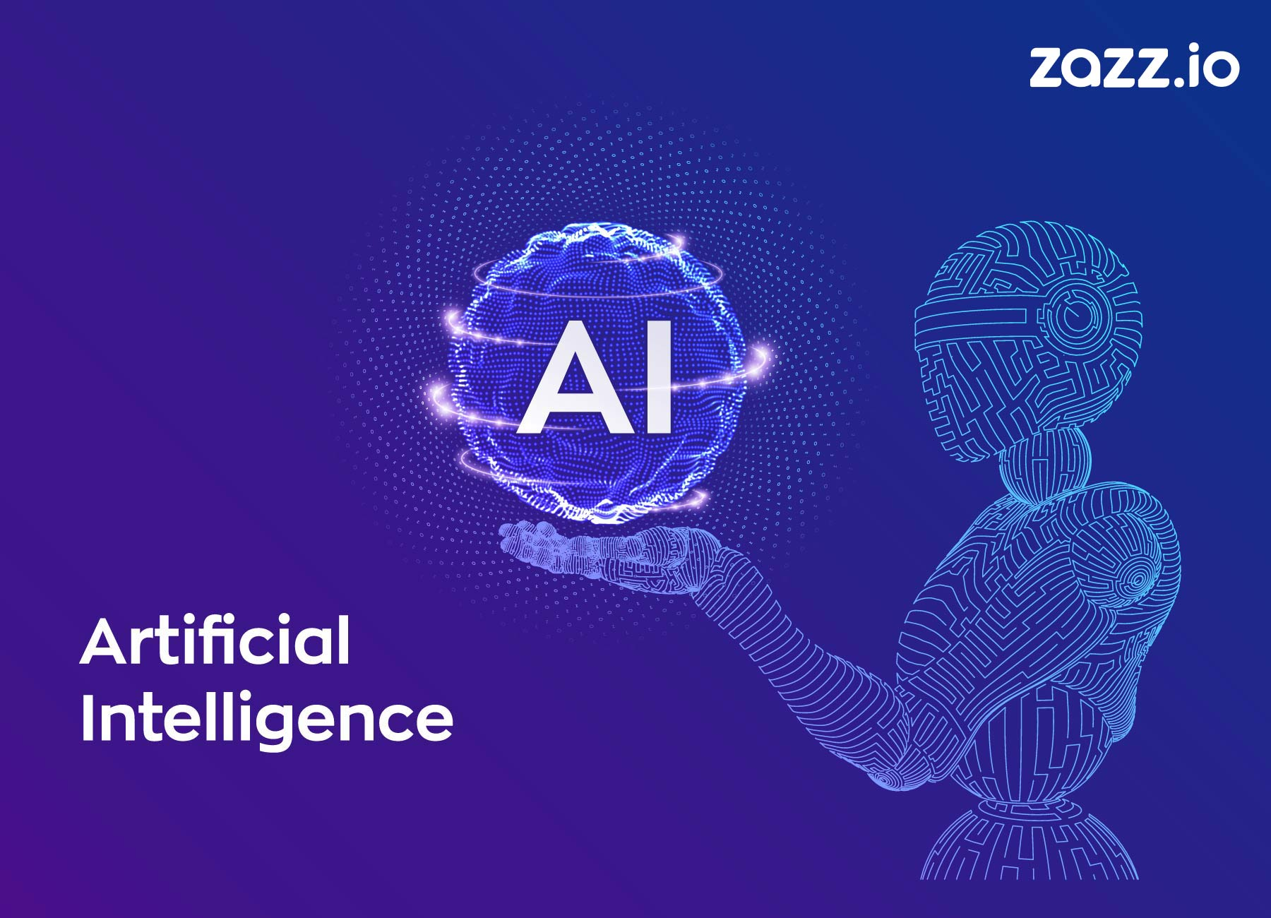 artificial aartificial intelligence history definition uses