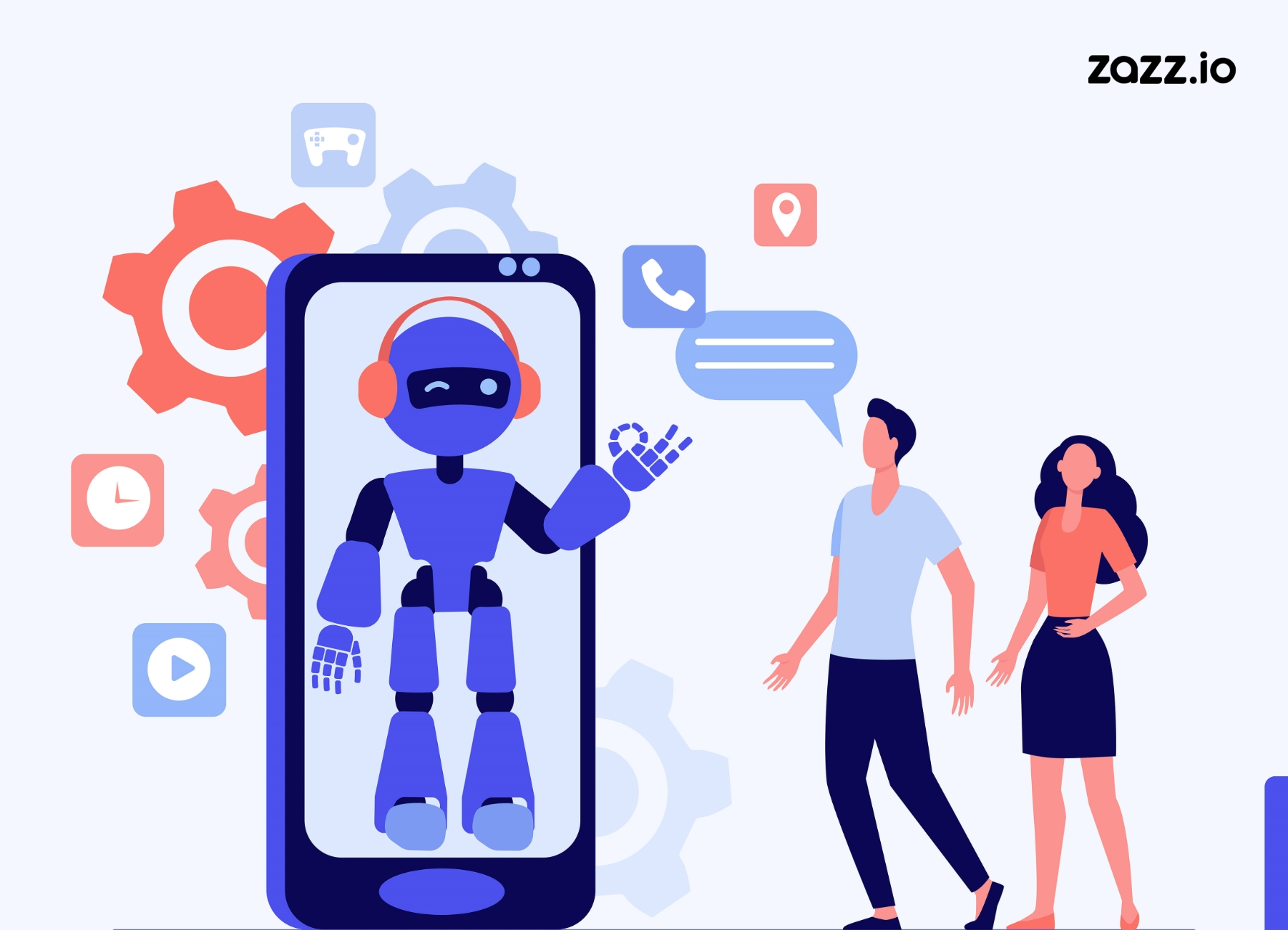 How much does a chatbot cost
