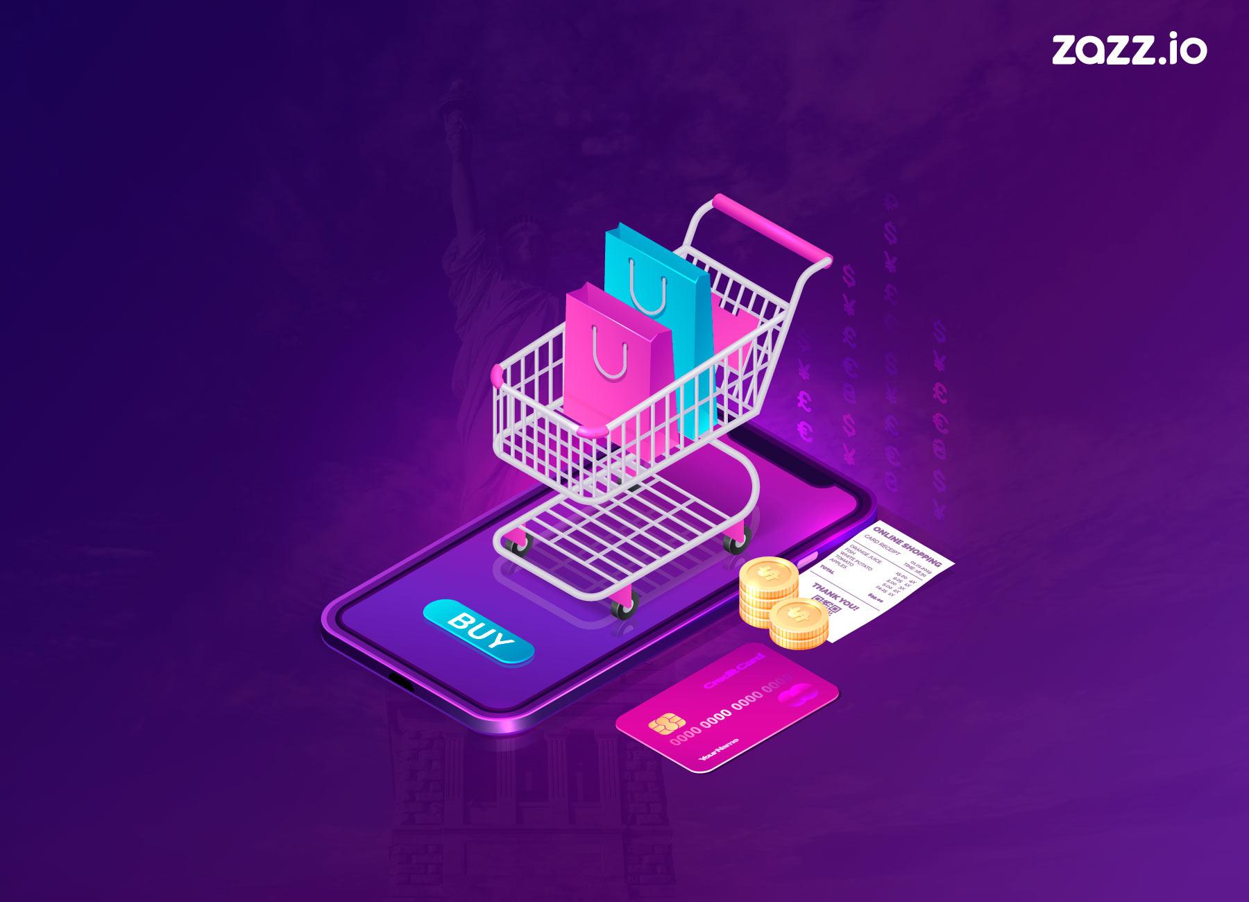 ecommerce development companies