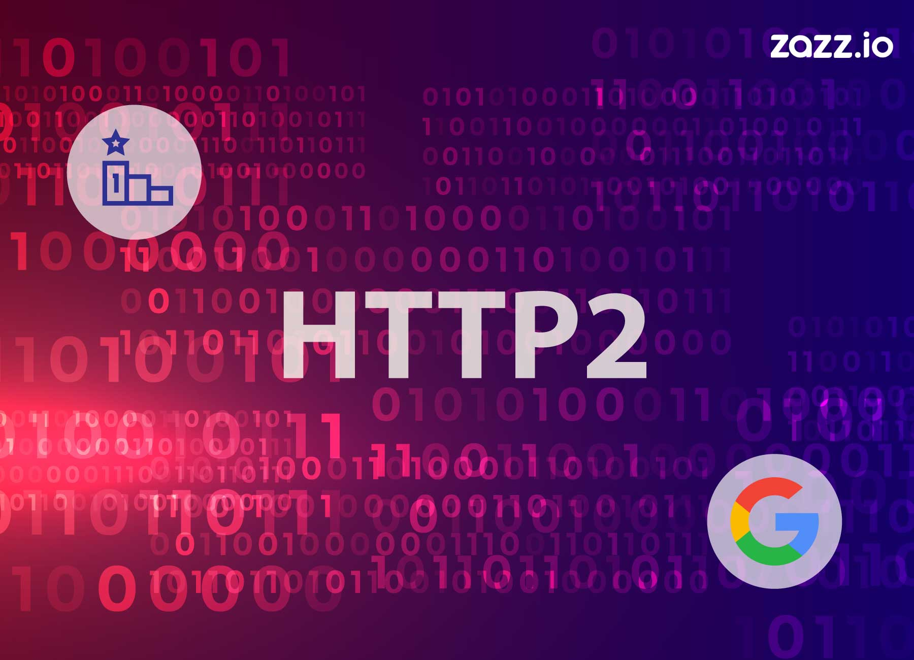 http2 affect on seo