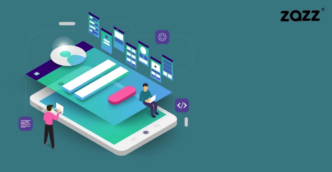 Developing an iOS App