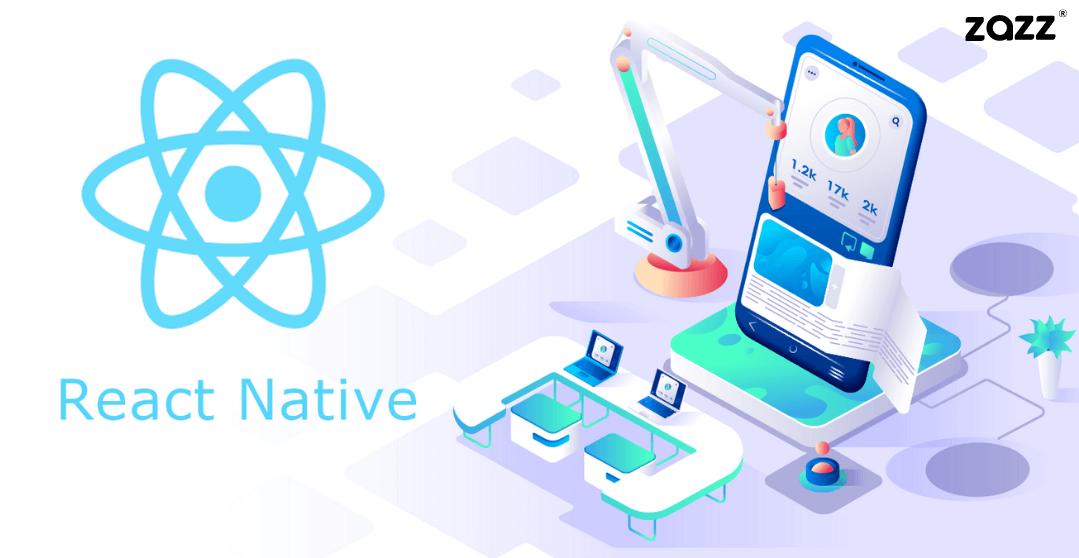 React Native App Builder