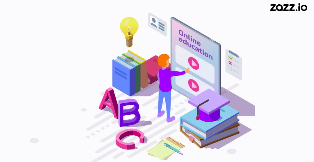 The Ultimate Guide to Educational App Development for Entrepreneurs